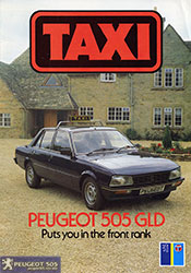 photos/gal/Brochures/505_1984_Taxi/_thb_505_1984_taxi_001.jpg