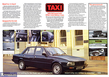 photos/gal/Brochures/505_1984_Taxi/_thb_505_1984_taxi_002.jpg