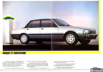 photos/gal/Brochures/505_1984_Turbo_Injection/_thb_505_1984_turbo_002.jpg