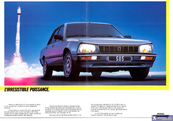 photos/gal/Brochures/505_1984_Turbo_Injection/_thb_505_1984_turbo_003.jpg