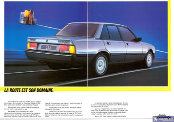 photos/gal/Brochures/505_1984_Turbo_Injection/_thb_505_1984_turbo_004.jpg