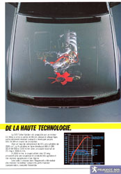 photos/gal/Brochures/505_1984_Turbo_Injection/_thb_505_1984_turbo_005.jpg
