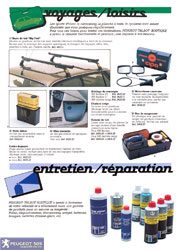 photos/gal/Brochures/505_1985_Equipements/_thb_505_1985_equipments_004.jpg