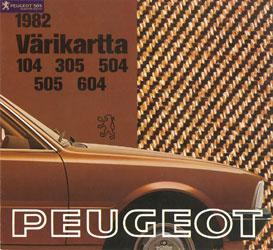 photos/gal/Brochures/Peugeot_1982_Color_Chart/_thb_505_1982_cc_001.jpg