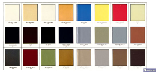 photos/gal/Brochures/Peugeot_1982_Color_Chart/_thb_505_1982_cc_004.jpg