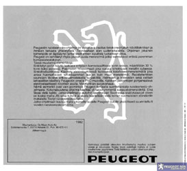 photos/gal/Brochures/Peugeot_1982_Color_Chart/_thb_505_1982_cc_006.jpg