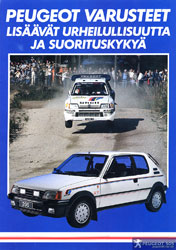photos/gal/Brochures/Peugeot_1986_Equipments/_thb_peugeot_1986_equipments_001.jpg
