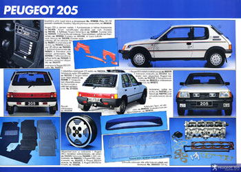 photos/gal/Brochures/Peugeot_1986_Equipments/_thb_peugeot_1986_equipments_002.jpg