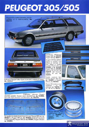 photos/gal/Brochures/Peugeot_1986_Equipments/_thb_peugeot_1986_equipments_003.jpg