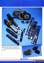 photos/gal/Brochures/Peugeot_1986_Equipments/_thb_peugeot_1986_equipments_005.jpg
